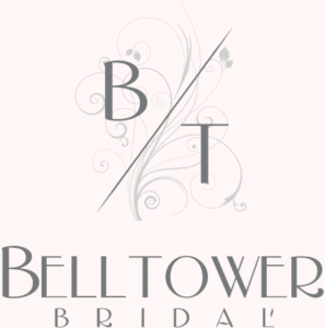Belltower Bridal & Boutique