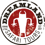 Dreamland Safari Tours